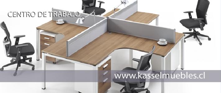 Kassel Muebles: Muebles para oficina,sillas- sillones. Muebles ...